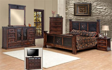 bedroom medium black wood bedroom furniture plywood wall