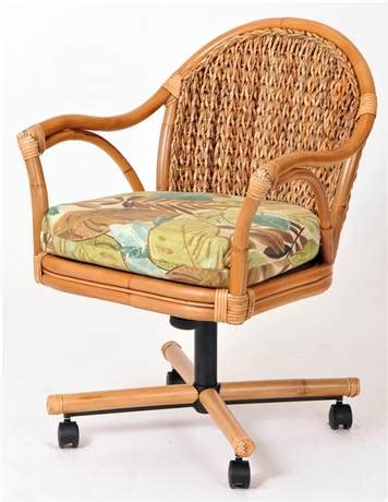 Upholstered Dining Chairs Casters Upholstered Dining Chair With Casters Id 3165245 Ebay