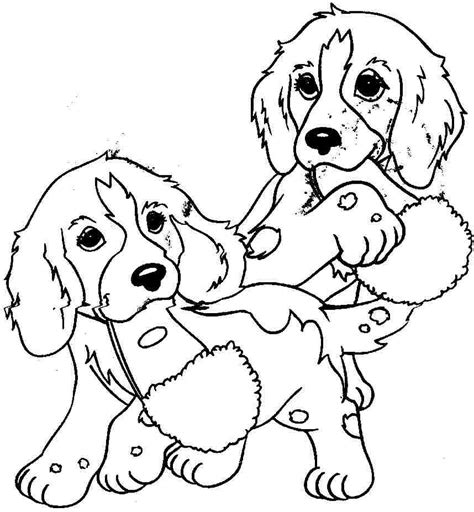 free coloring pages animals coloring pages printable animals regarding invigorate to