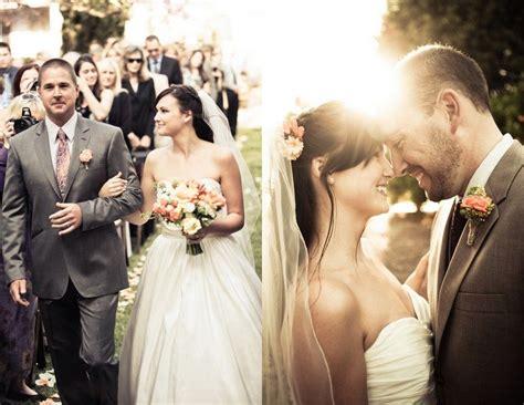 Groom Pics Wedding by Unique And Groom Pictures Www Pixshark