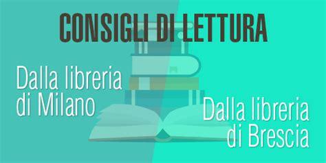 Libreria Vita E Pensiero Libreria Vita E Pensiero Vendita Libri E