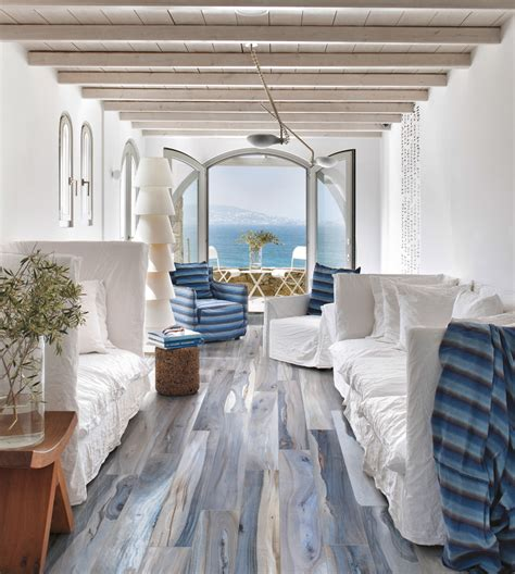 beautiful tile 25 beautiful tile flooring ideas for living room kitchen
