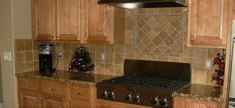 Milford ceramic tile