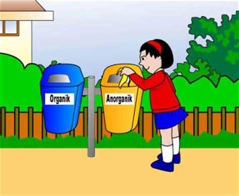 menjaga kesehatan didalam lingkungan