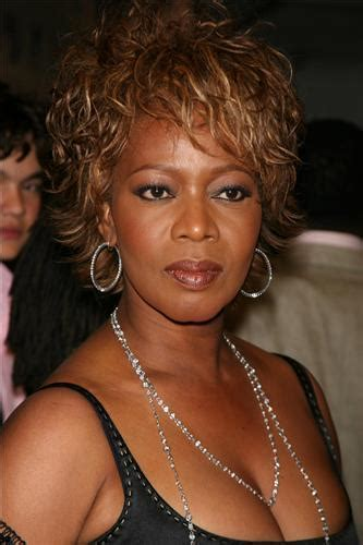 my alfre woodard desperate alfre woodard at the premiere of