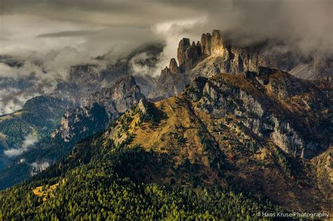 dolomite mountains dolomite mountains by hans kruse beautiful places pinterest