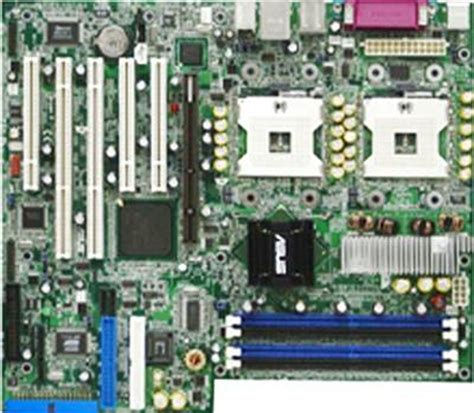 Pch Virus - pch dl asus motherboard mainboard drivers manuals bios