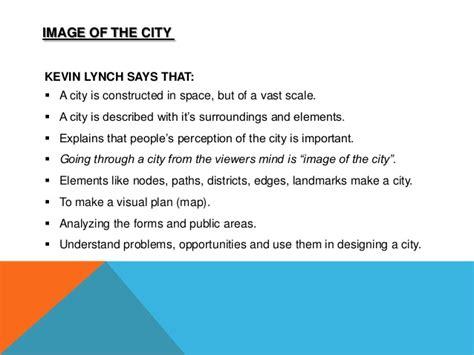 Promo Code For Ballard Designs elements of urban design pdf hourglass europe countries