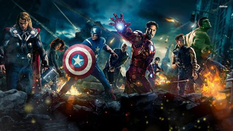 free the avengers movie computer desktop wallpaper whedon s replacement on next avengers named moviehole