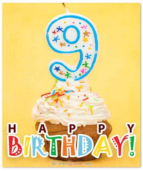 happy  birthday wishes   year  boy  girl templates birthday wishes girl