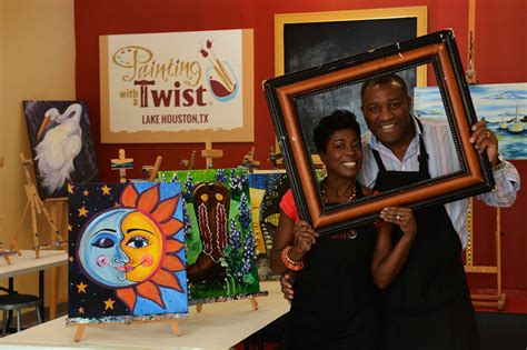 paint with a twist nyc these survivors craft new in houston