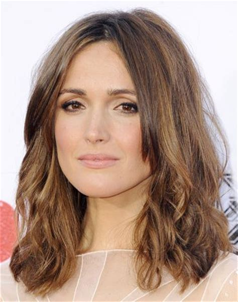 14 medium length textured crop 70 best images about lob haircuts on pinterest bobs lob