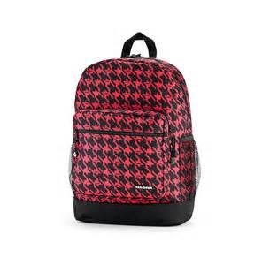 backpack fashion photography creative beginnings