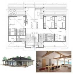 Vaulted Ceiling House Plans by Pin By Brandie Bond On Home Fires Pinterest