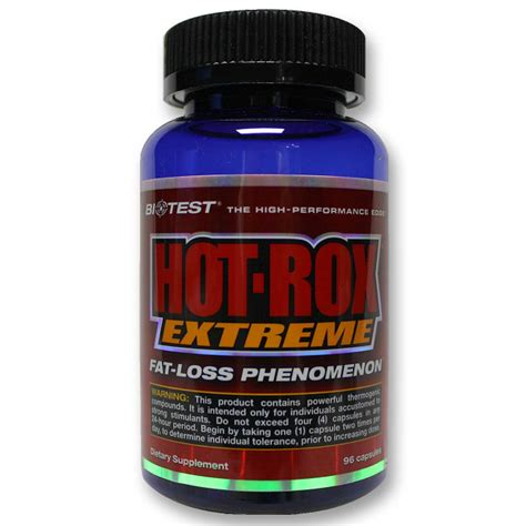 creatine webmd c4 pre workout side effects webmd eoua