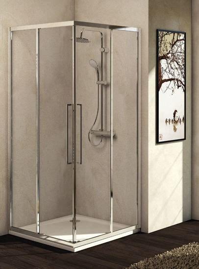 piatto doccia ideal standard 70x90 box doccia ideal standard 70 215 90 confortevole soggiorno
