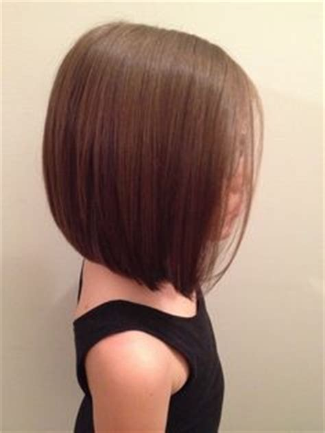 short angled cut thats why 1000 images about hairstyles colours cuts on pinterest