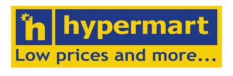 Tv Hypermart promo hypermart archives katalog promosi diskon promo belanja terkini