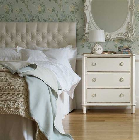 winter bedroom decorating ideas winter decoration ideas 6 ways to keep your bedroom decor