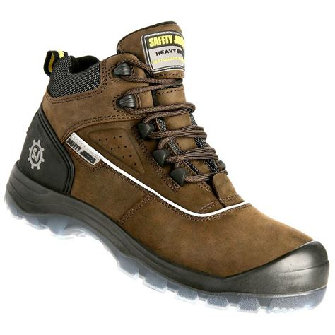 Safety Jogger Xplore S3 Size 43 by Safety Boots Geos S3 Safety Jogger