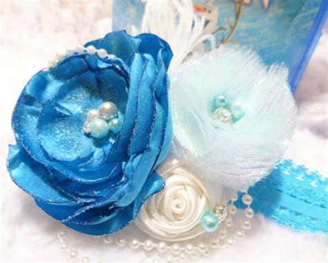 Headband Top Baby Frozen best 25 frozen headband ideas on diy hair