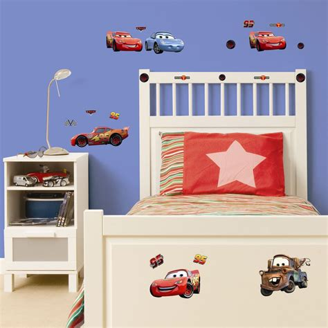 bedroom borders character generic wallpaper borders stickers kids bedroom wall decor ebay