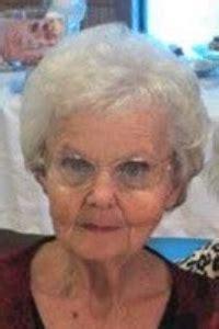 frankie apperson obituary tifton ga bowen