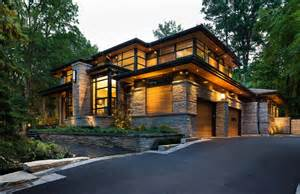 small luxury home plans house plan blog cbb colonial