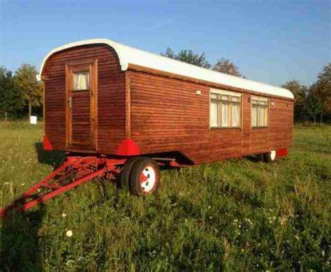 alte bauwagen kaufen zirkuswagen bauwagen wohnwagen wohnwagen wohnmobile