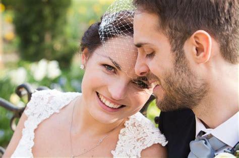 Wedding Hair And Makeup Kidderminster by Wedding Hair And Makeup Kidderminster Vizitmir