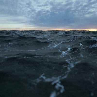 gif sea loop finland animated gif  gifer