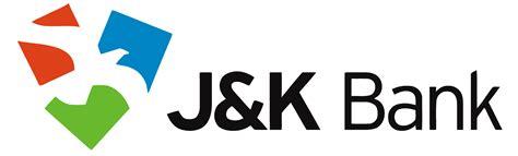 k bank j k bank logos