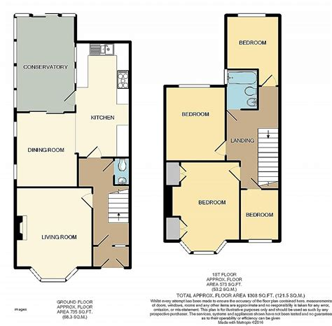 4 bedroom semi detached house plans house plan new 4 bedroom semi detached house plans 4
