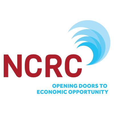 cra training with the national community reinvestment