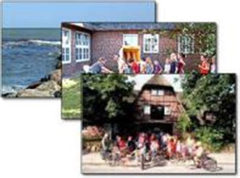 Rehaklinik Louise Schroeder Haus Auf Sylt Auf Rehacafe De