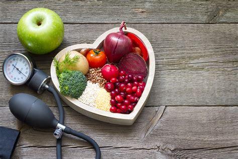 alimentos con colesterol 161 cuida tu salud 10 alimentos para bajar el colesterol