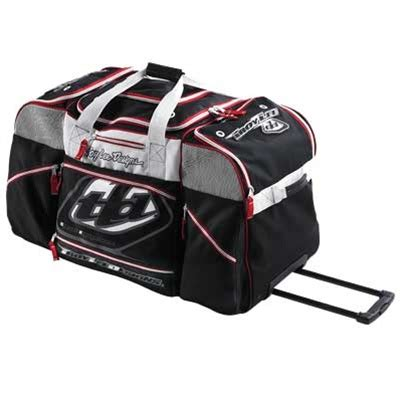 motocross gear bag motocross gear bag motocross