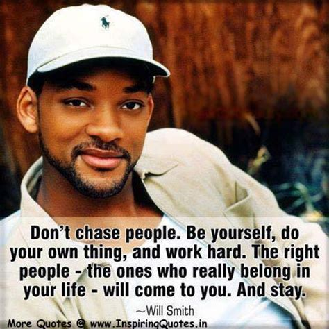 Is Will Smith Really by Septiembre 2013 Will Smith Quotes