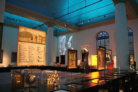 museum quarter amsterdam tickets jewish cultural quarter tickets holland