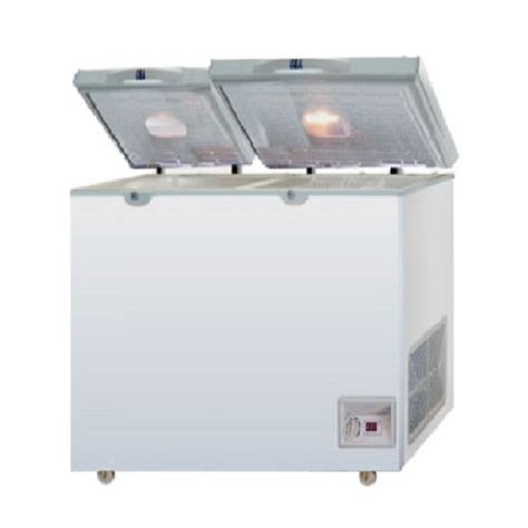 Gea Chest Freezer Ab 600 Tx Putih harga jual gea ab 600 chest freezer 607l putih sejuk