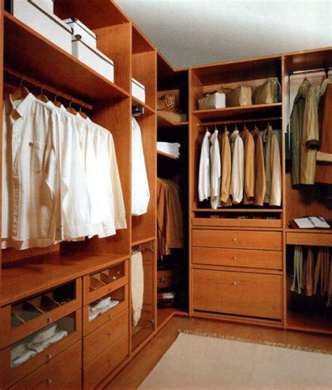 cuanto cuesta un armario a medida casa residencial familiar cuanto cuesta un armario a medida