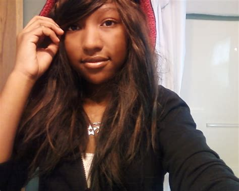 black girl a picture of cute black girl wallpaper sportstle