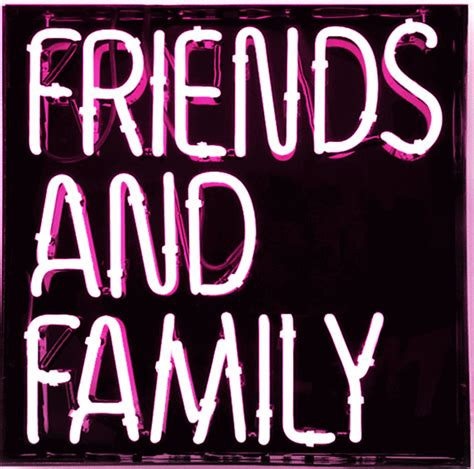 A Friend Of The Family by Oakley Friends And Family Discount 2015 Www Tapdance Org