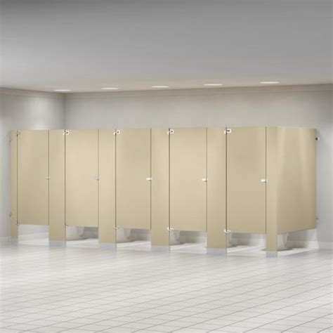 Extraordinary 80 Bathroom Stall Pictures Design Bathroom Stall Partitions