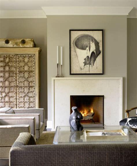 best 25 simple fireplace ideas on kitchen