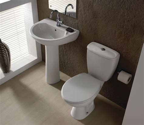 Plumb Centre Bathrooms Suites by Twyford Bathroom Pack Plumb Center