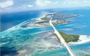 Comfort Inn Oceanfront Corallium 187 Florida