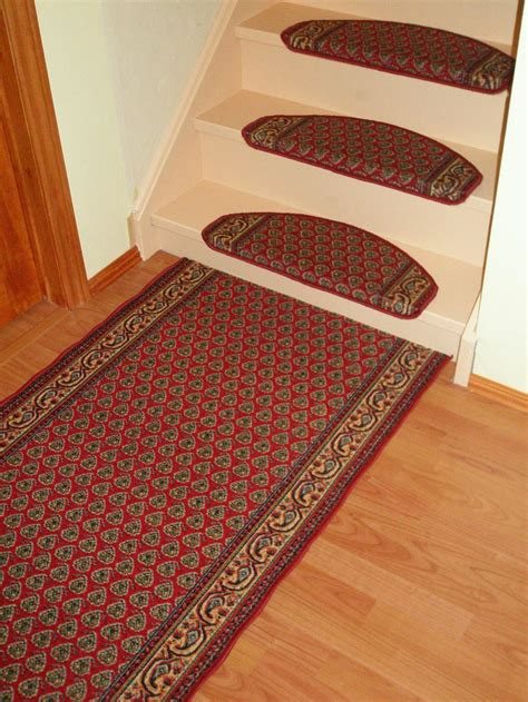 ikea rug mat stair tread diy on our little stairs this would be a piece of cake for the carpet stair treads stair mats stair rugs