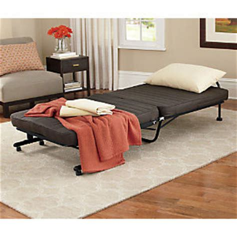 folding bed settee folding bed couch bed cb715314 gnyfs rollaway beds