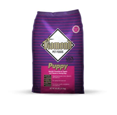 2 month puppy food recalls puppy food the trupanion